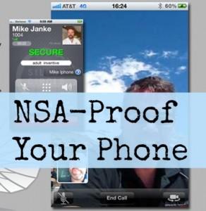 nsa_proof