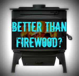 timberwolf-2100-economizer-epa-wood-burning-stove-5