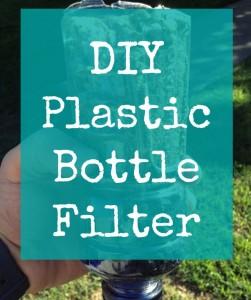 bottlefilter