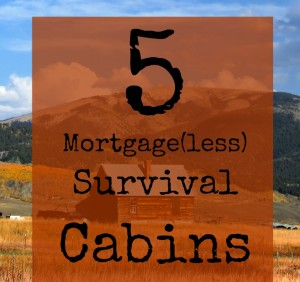 5mortgagefreecabins