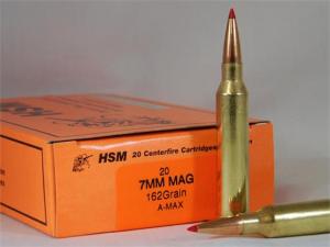 Long Range Shooting 101: Top 5 Rifles and Calibers for Survivalists