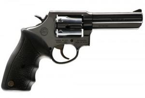 TaurusModel42