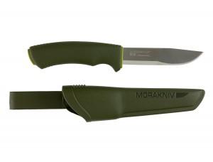 Best SHTF Knife 3